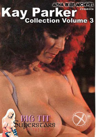 Kay Parker Collection 03