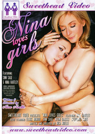 Nina Loves Girls